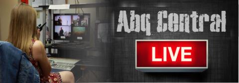ABQ Central LIVE : Albuquerque Central Seventh-day Adventist